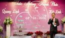 Tp. Hà Nội: cho thuê MC đám cưới CL1458789