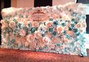 Tp. Hà Nội: cho thuê backdrop hoa giấy CL1458789