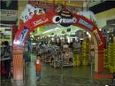 Tp. Hồ Chí Minh: Sản xuất thi công lắp đặt hanger, cổng chào CL1458789