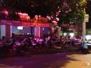 Tp. Hồ Chí Minh: Sang Quán Cafe - Rửa Xe - Sake Sisha Quận Tân Phú CL1582839P7