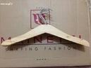 Tp. Hồ Chí Minh: chuyên bán manocanh móc quần áo đủ các loại gỗ nhựa inoc dành cho shop & gia đìn CL1701384