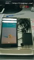 Tp. Hồ Chí Minh: Điện thoại Sony Xperia Z1 (Còn mới) cần bán RSCL1110643