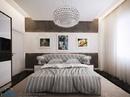 Tp. Hồ Chí Minh: 2 Cách đặt giường ngủ mà những gia chủ có phòng ngủ nhỏ nên biết CL1393035