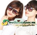 Tp. Hồ Chí Minh: Mắt Kính Nữ Chuồn Chuồn giá Cực Hot RSCL1677355