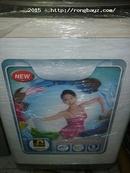 Tp. Hồ Chí Minh: Cần bán máy giặt Panasonic NA-F09T1 9Kg mới 95% RSCL1110150
