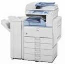 Tp. Hà Nội: Máy photocopy ricoh aficio mp 2550, máy photo văn phòng CL1607393P10
