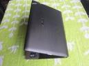 Tp. Hà Nội: Cần bán laptop Asus K45A máy đẹp 95%, core i3 RSCL1063012
