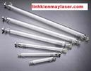 Tp. Hồ Chí Minh: Cung cấp ống phóng Laser 60w, 80w, 100w, .. . kính, máy làm lạnh ống phóng CL1703367