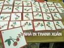 Tp. Hà Nội: Chuyên cung cấp Nhãn mác, nguyên phụ liệu ngành may: 0979889369 CL1441968