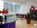 Tp. Hồ Chí Minh: Sang Spa Quận 12 CL1582839P7