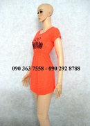 Tp. Hồ Chí Minh: Rao vặt nguồn hàng thời trang giá sỉ siêu rẻ CL1387072
