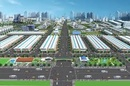 Bình Dương: Bán đất nền sổ đỏ, giá rẻ Bình Dương dự án vàng IJC@VSIP giá 2. 9 triệu/ m2 RSCL1133364