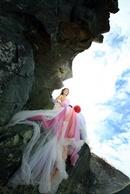 Bình Dương: Cần sang gấp tiệm áo cưới giá hot hot CL1582839P7