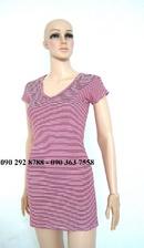 Tp. Hồ Chí Minh: Rao vặt các mẫu áo thun 3 lỗ nguồn hàng thời trang giá rẻ CL1414803