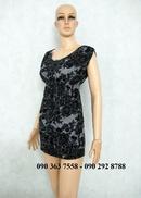 Tp. Hồ Chí Minh: Bán sỉ áo thun xuất khẩu thời trang cao cấp giá siêu rẻ CL1460380