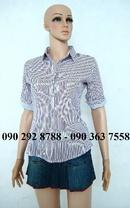 Tp. Hồ Chí Minh: Cung cấp sỉ nguồn hàng quần áo xuất khẩu giá rẻ CL1414803