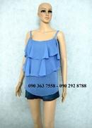 Tp. Hồ Chí Minh: Rao vặt bán sỉ cực rẻ lô áo đầm siêu ngắn lệch vai Tee Shop CL1030343P9