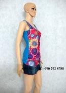 Tp. Hồ Chí Minh: Rao vặt bán sỉ váy đầm giá hàng thời trang Zara CL1337014