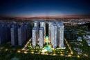 Tp. Hà Nội: Vinhomes Times City giai đoạn 2, một thiên đường sống lý tưởng CL1205985