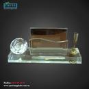 Tp. Hồ Chí Minh: Quà tặng lưu niệm - Công ty Quà tặng pha lê - thủy tinh RSCL1167103