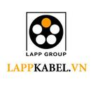 Tp. Hà Nội: Lappkabel việt nam, lapp kabel, unitronic, cáp điều khiển CL1495342