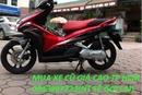 Tp. Hồ Chí Minh: Mua xe máy cũ giá cao Nhất Tp HCM 0933997223 a Kiệt(nt se dt lại) CL1487891