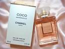 Tp. Hà Nội: Nước Hoa Chanel 50ml CoCo Mademoiselle CL1458315
