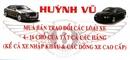 Tp. Hồ Chí Minh: Mua Ô TÔ Các Loại Giá Cao CAT3_6_69