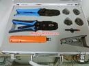 Tp. Hà Nội: Bộ dụng cụ làm mạng 15 món Talon TL-K4015 dành cho anh em kỹ thuật. CL1653906P10