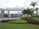 Bình Dương: Bán lô F15 Mỹ Phước 3 Bình Dương hướng nam, liền kề khu công nghiệp RSCL1130274