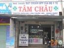 Tp. Hồ Chí Minh: Sang Nhà Thuốc Tây Hóc Môn CL1582839P7
