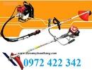 Tp. Hà Nội: máy cắt cỏ honda, máy cắt cỏ Honda UMR435T L2ST RSCL1659674