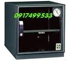 Tp. Hồ Chí Minh: Đại lý cung cấp tủ chống ẩm dung tích 30l, 40l, 60l, 80l, 100l, . giá rẻ các loại CL1702185