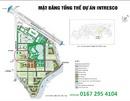 Tp. Hồ Chí Minh: Cần bán gấp căn hộ cao cấp The Easter City Chỉ với 323 triệu/ căn RSCL1650191