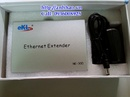 Tp. Hà Nội: Bộ Ethernet Extender EKL-NE300 kéo dài mạng LAN 600M CL1164364