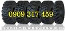 Tp. Hồ Chí Minh: vỏ xe xúc-lốp xe xúc12-16. 5, 23. 5-25, 20. 5-25, 17. 5-25, 10-16. 5. LH 0909 317 459 RSCL1210612