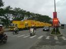 Tp. Hồ Chí Minh: Chành xe đi Đà nẵng CL1660999P11