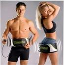 Tp. Hà Nội: Đai massage rung nóng giảm mỡ bụng, máy giảm eo cao cấp, đai massage rung nóng CL1474788