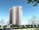 Tp. Hồ Chí Minh: Nhà dành cho người thu nhập thấp trả góp 15 năm NH cho vay 70% Sổ hồng vĩnh viễn RSCL1167634