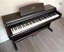 Tp. Hồ Chí Minh: Yamaha Digital Piano CLP 970 giá cực tốt CL1477195