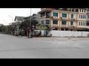 Tp. Hà Nội: Bán đất mặt đường Việt Hưng, Long Biên, Hà Nội CL1504904