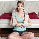 Tp. Hà Nội: Đai đeo massage vai cổ gáy, máy massage cầm tay hồng ngoại giảm đau hiệu quả CAT17_132_199