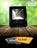 Tp. Hải Phòng: Đèn pha Led chính hãng giá tốt RSCL1672833