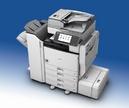 Tp. Hà Nội: Bán máy photocopy giá rẻ, máy photocopy các loại cho văn phòng của bạn CL1607393P10