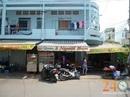 Tp. Hồ Chí Minh: Sang Quán Ăn Quận 8 CL1582839P6