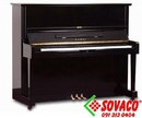 Tp. Hồ Chí Minh: Bán đàn piano nhập khẩu nguyên bản, - Piano Yamaha, Piano Kawai CL1477195