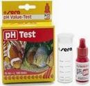 Tp. Hồ Chí Minh: Test sera, kiểm tra độ pH, kH, gH, NO3. .. Ứng dụng trong thủy sản CL1529184