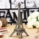 Tp. Hà Nội: Mô hình tháp Eiffel vô cùng độc đáo CL1589455