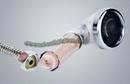 Tp. Hà Nội: Cung cấp sỉ và lẻ vòi tắm hoa sen nano công nghệ Nhật Bản CAT17_128_151