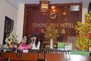 Tp. Hồ Chí Minh: KHÁCH SẠN TRƯỜNG ĐUA - tiêu chuẩn 2 sao (Đối diện nhà thi đấu Phú Thọ, Quận 10) CL1596324